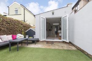 Croft Street, Cheltenham GL53 0EF property