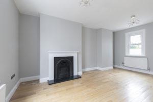 Albert Place, Cheltenham GL52 2HP property
