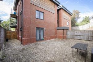 Old Station Drive, Cheltenham GL53 0AU property