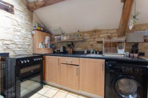 Withington Manor, Withington, Cheltenham GL54 4BG property