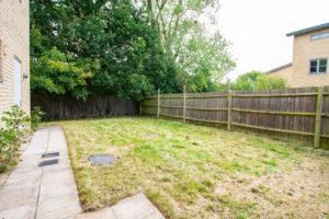 Pinewood Drive, Cheltenham GL51 0GH property