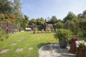 Bouncers Lane, Cheltenham GL52 5JB property