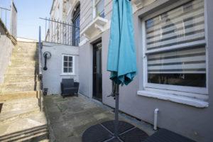 Grosvenor Street, Cheltenham GL52 2SQ property