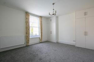 St. Lukes Road, Cheltenham GL53 7RF property
