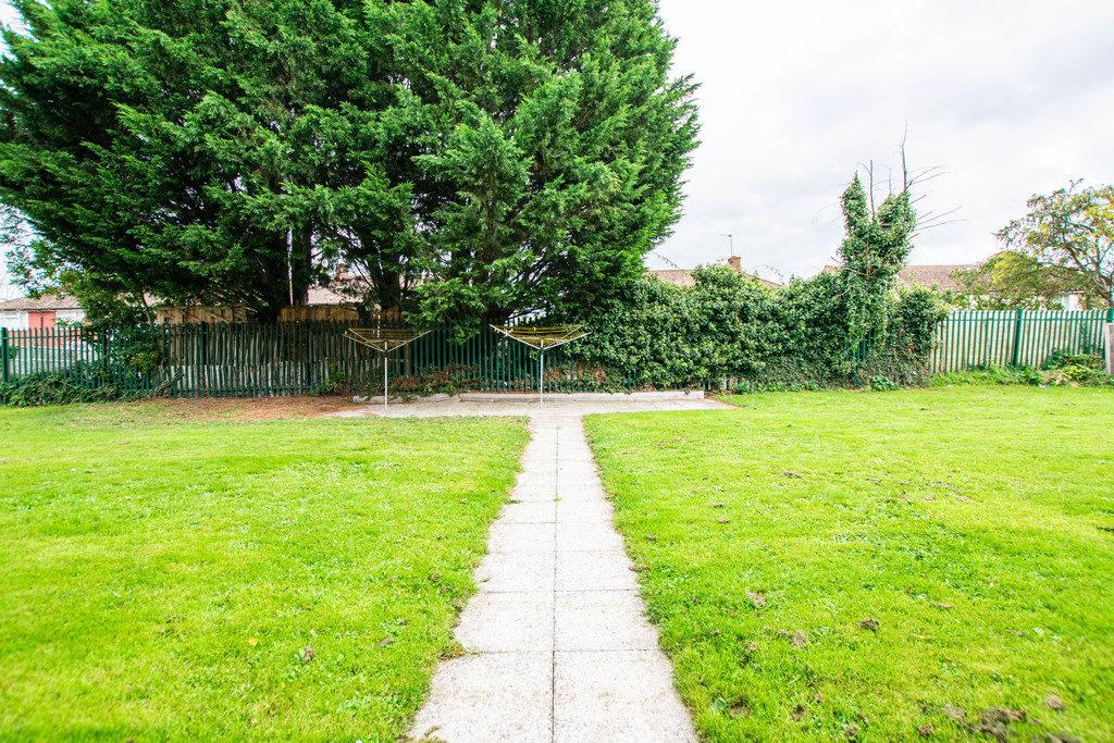 Clevedon Square, Cheltenham GL51 8BL property