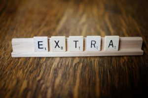 scrabble-tiles-spelling-extra
