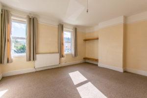 Lyefield Road East, Charlton Kings, Cheltenham GL53 8BA property