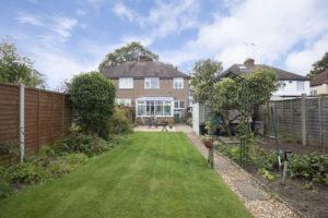 Arle Road, Cheltenham GL51 8LS property