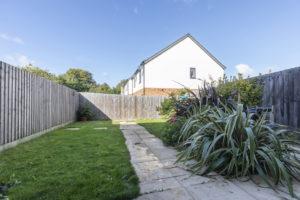 Folly Lane, Cheltenham GL50 4BT property