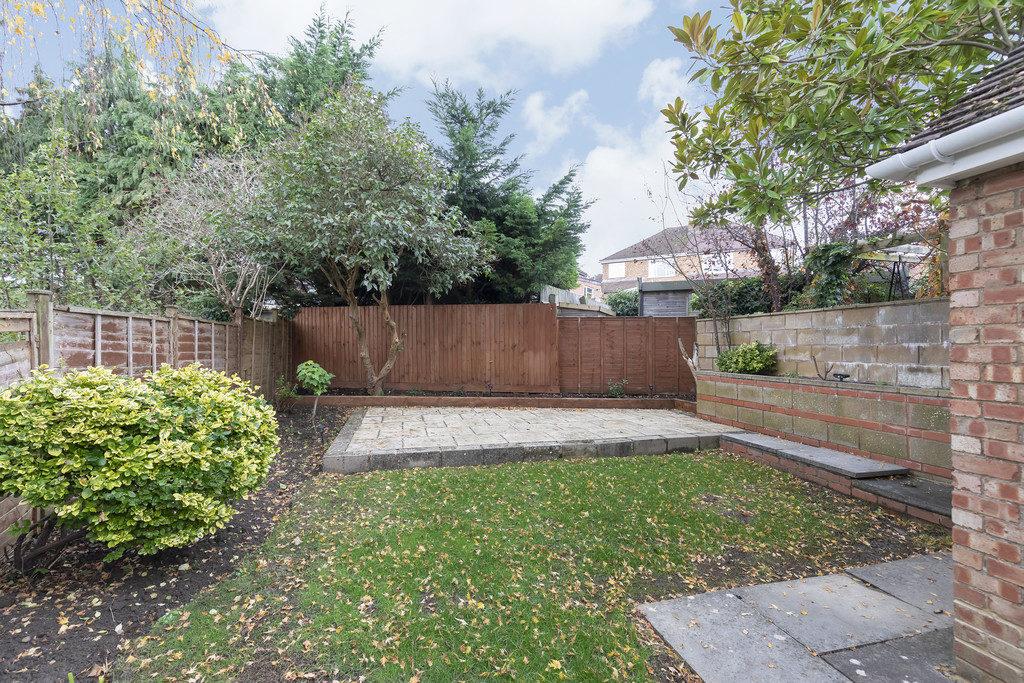 Cleevemount Road, Cheltenham GL52 3HG property