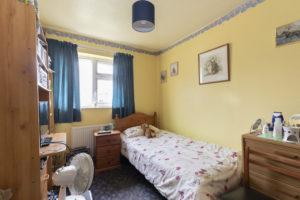 Roman Hackle Avenue, Cheltenham GL50 4RF property
