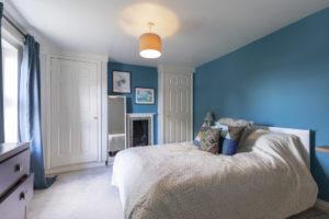 Gloucester Road, Cheltenham GL51 8NB property