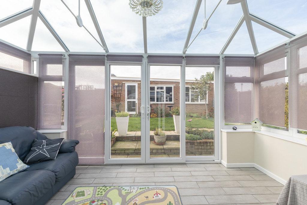 Salisbury Avenue, Cheltenham GL51 3BT property