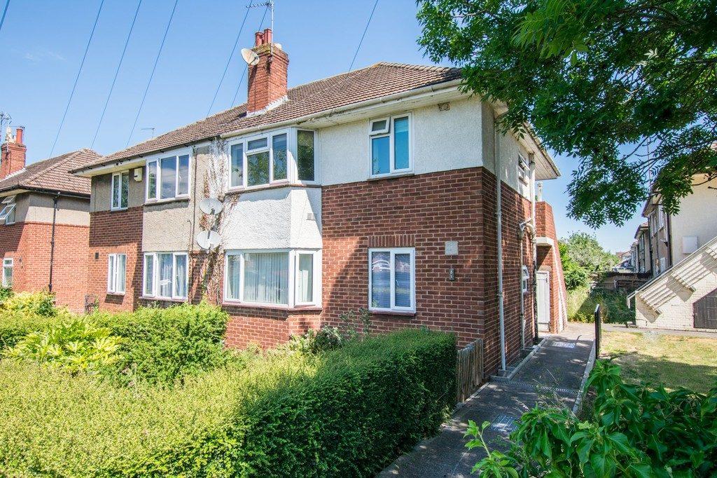 Hawthorn Road, Cheltenham GL51 7LQ property