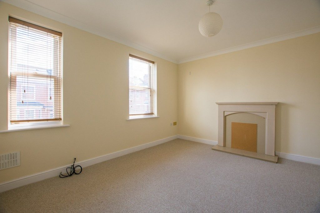 Monson Avenue, Cheltenham GL50 4EH property