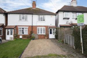 Shaw Green Lane, Cheltenham GL52 3BS property