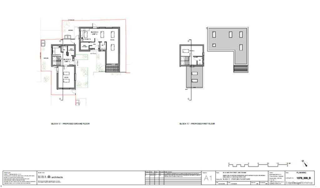 24 Carlton Street, Cheltenham GL52 6AQ property
