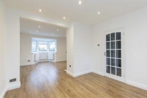 Orchard Avenue, Cheltenham GL51 7LG property