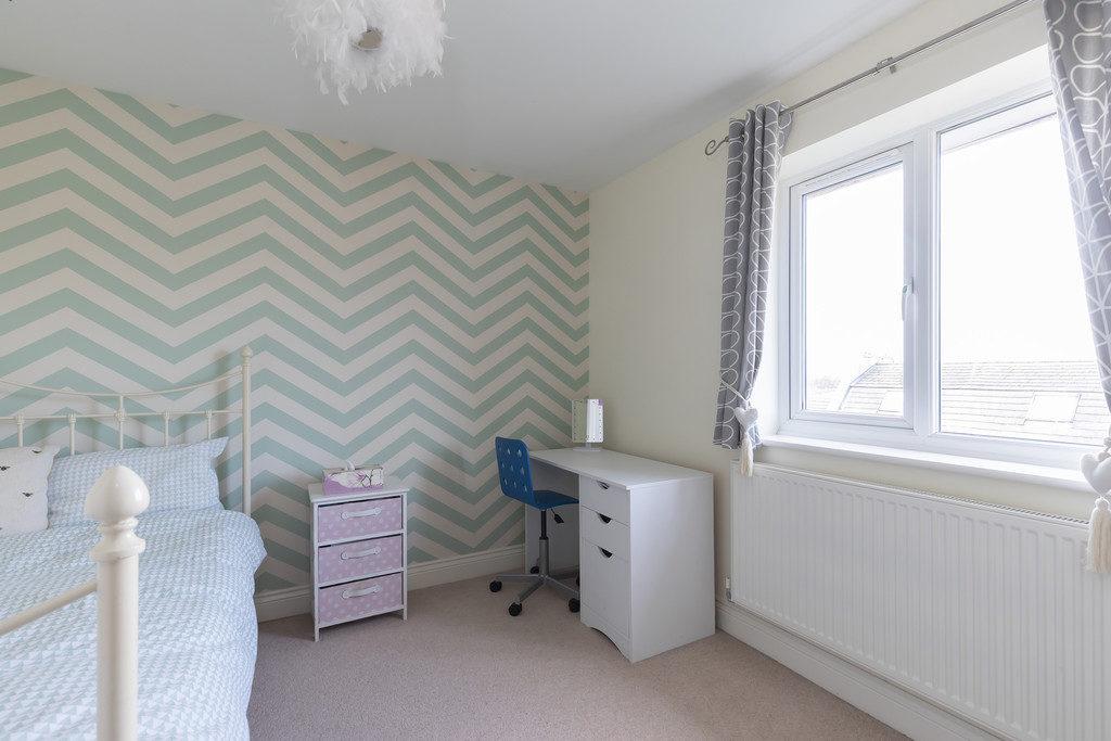 Pillowell Close, Cheltenham GL52 5GJ property