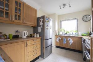 Swindon Lane, Cheltenham GL50 4NS property