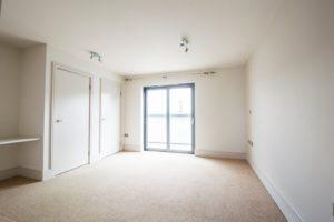Priors Road, Cheltenham GL52 5AH property