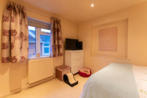Langdale Road, Cheltenham GL51 3LX property