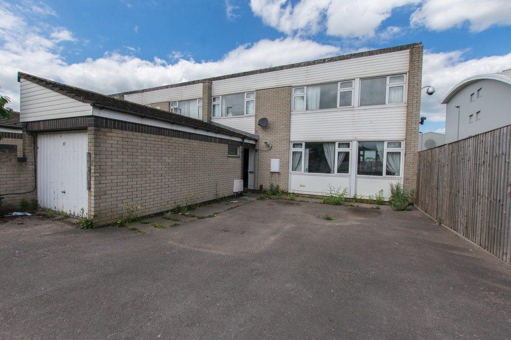 Eastern Avenue, Gloucester, GL4 6PQ property