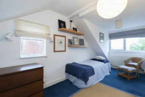 Quat Goose Lane, Swindon Village, Cheltenham GL51 9RP property