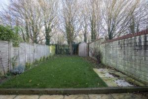 Cutsdean Close, Bishops Cleeve, Cheltenham GL52 8UT property