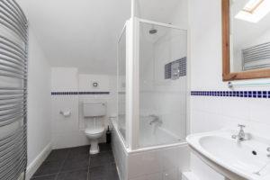 Douro Road, Cheltenham GL50 2PQ property