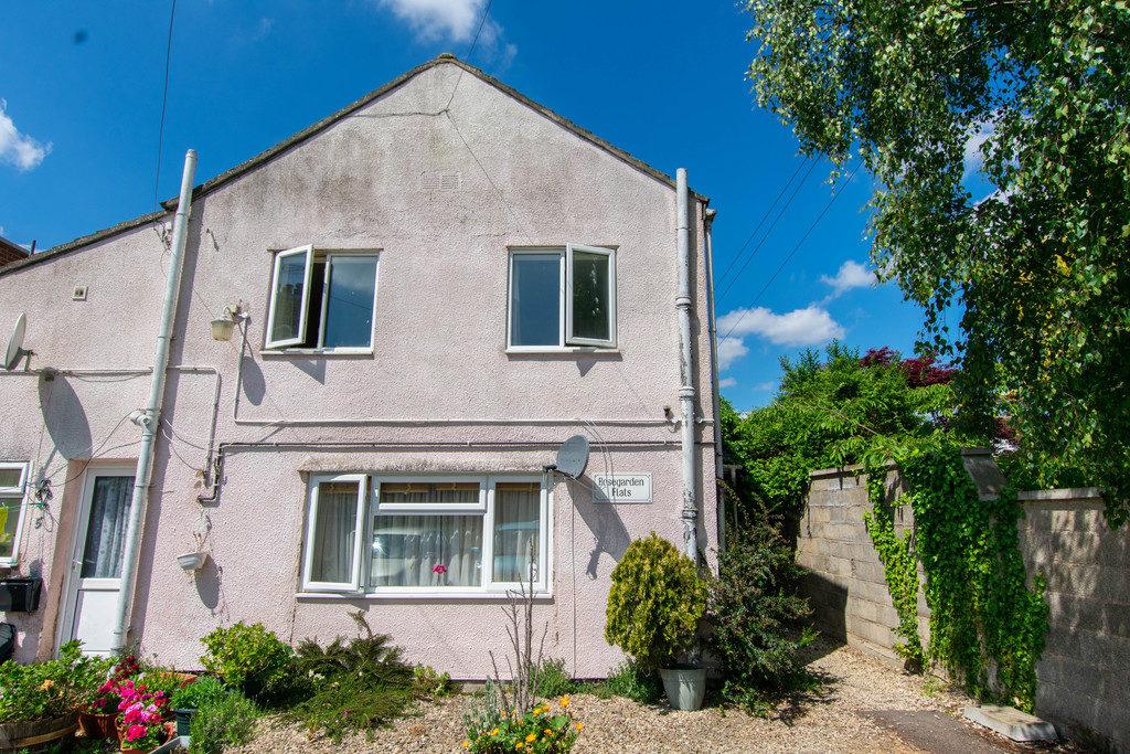 Whaddon Drive, Cheltenham GL52 5NB property
