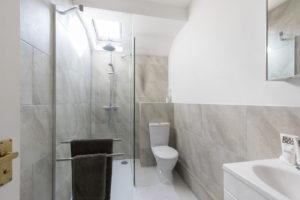 Witcombe Place, Cheltenham GL52 2SP property