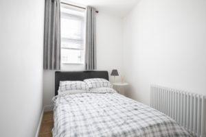 Mitre Street, Cheltenham GL53 7JS property