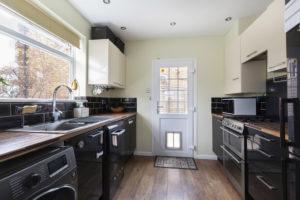 Welland Lodge Road, Cheltenham GL52 3HH property