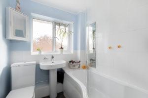 Isbourne Road, Cheltenham GL52 5QG property