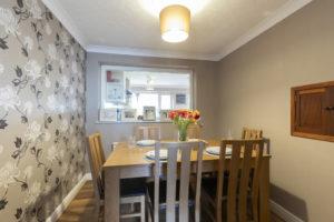 Brymore Close, Prestbury, GL52 3DZ property