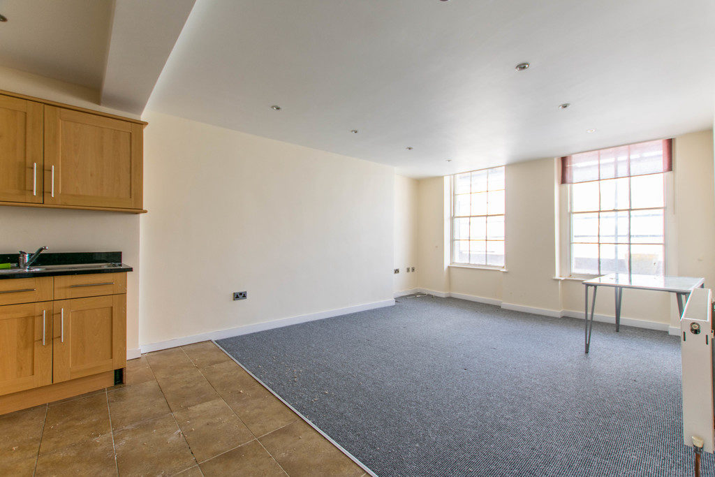 High Street, Cheltenham, GL50 1EG property