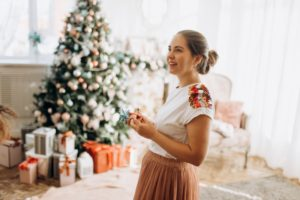 young-beautiful-mother-holds-new-year-39-s-decorate