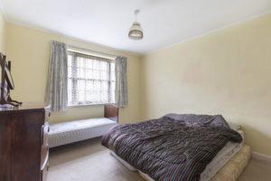 Malvern Road, Cheltenham GL50 2JW property