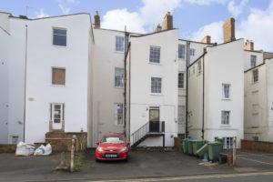 St. Georges Road, Cheltenham GL50 3ET property