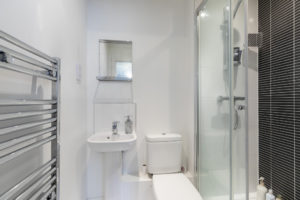 Montpellier Terrace, Cheltenham GL50 1AF property