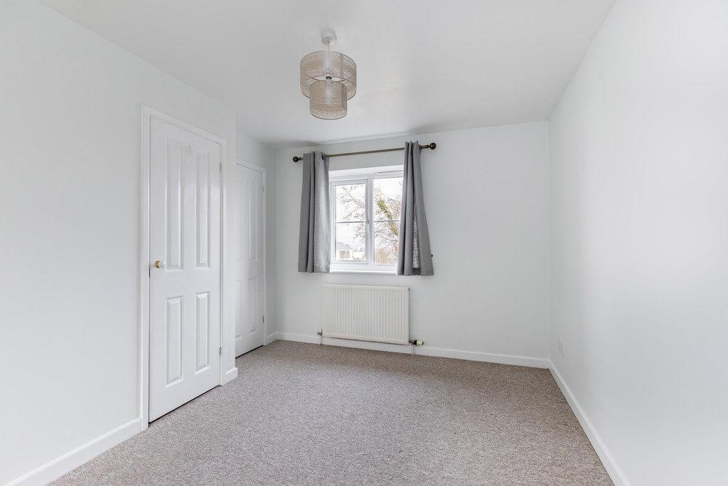 Kenneth Close, Cheltenham GL53 9BE property