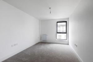 Gloucester Place, Cheltenham GL52 2RJ property