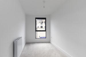 Gloucester Place , Cheltenham GL52 2RJ property