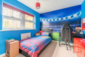 Doverhay, Cheltenham GL51 3HS property