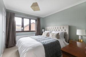 Cleevelands Drive, Cheltenham, GL50 4QB property