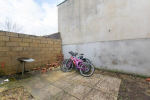 St. Pauls Road, Cheltenham GL50 4HZ property