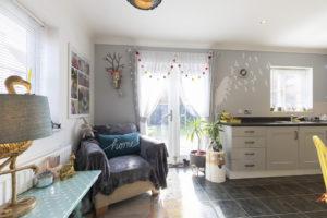 Nightingale Way, Tewkesbury GL20 7TW property