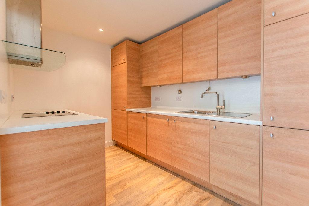 St James Walk, Honeybourne Way GL50 3UE property