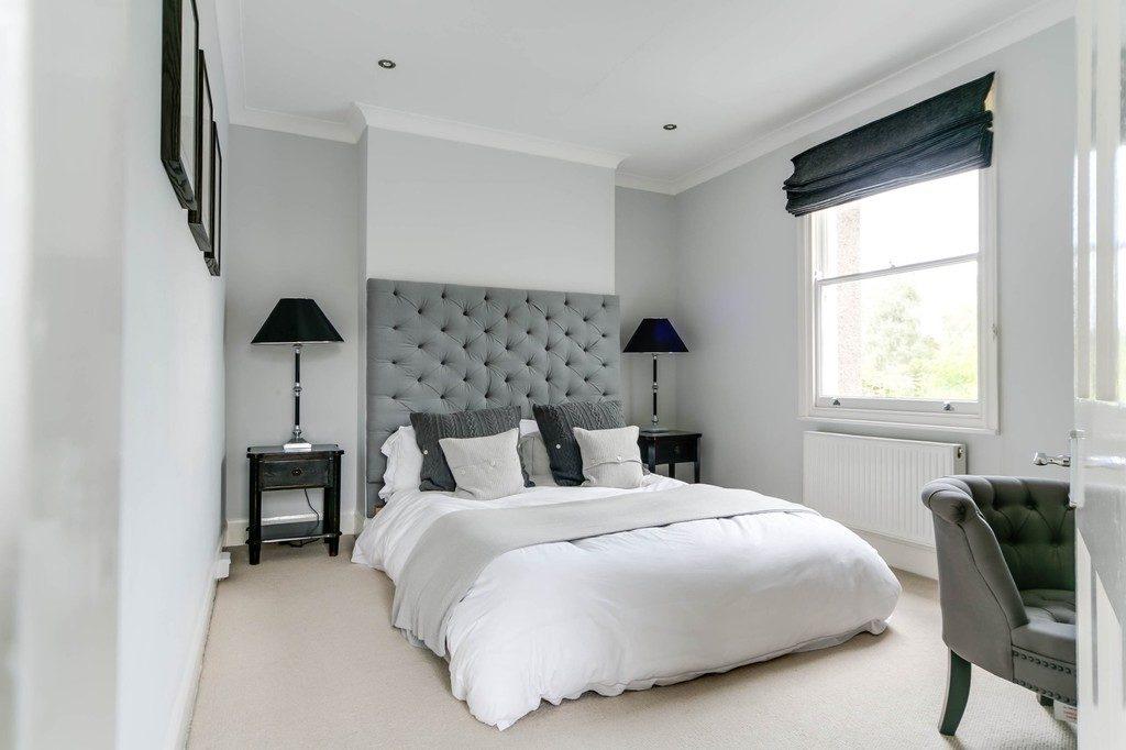 Carlton Street, Cheltenham GL52 6AQ property